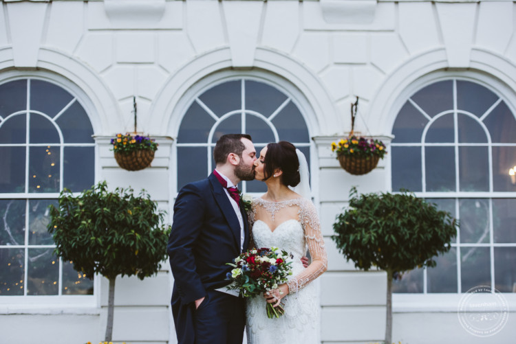 220919 Gosfield Hall Wedding Photographer 090