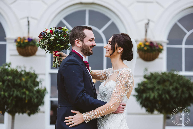 220919 Gosfield Hall Wedding Photographer 091