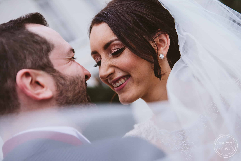 220919 Gosfield Hall Wedding Photographer 093