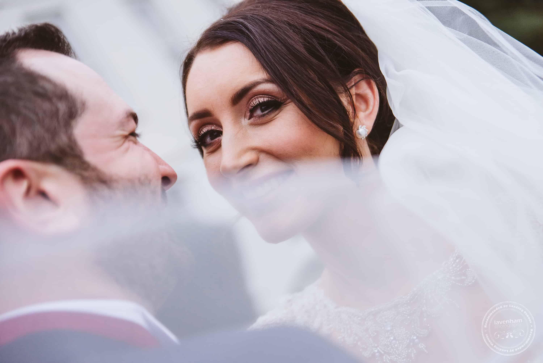 220919 Gosfield Hall Wedding Photographer 094