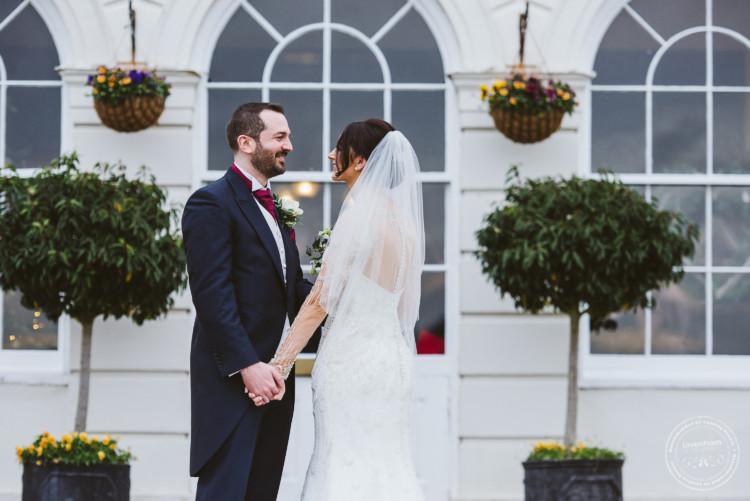 220919 Gosfield Hall Wedding Photographer 096
