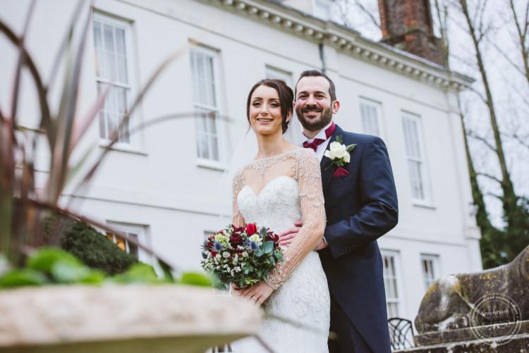 220919 Gosfield Hall Wedding Photographer 103