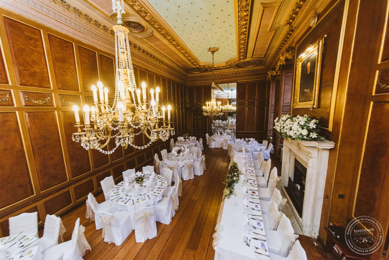 220919 Gosfield Hall Wedding Photographer 104