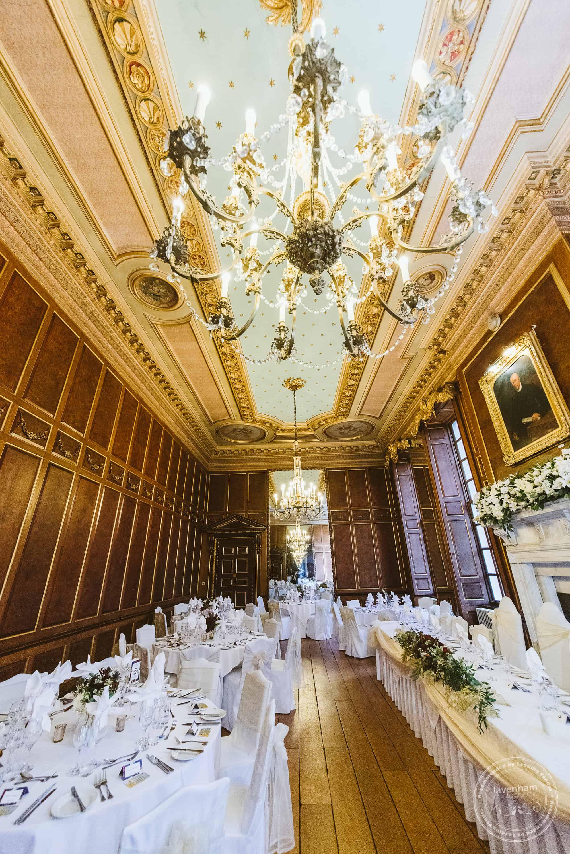 220919 Gosfield Hall Wedding Photographer 105