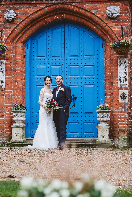 220919 Gosfield Hall Wedding Photographer 110