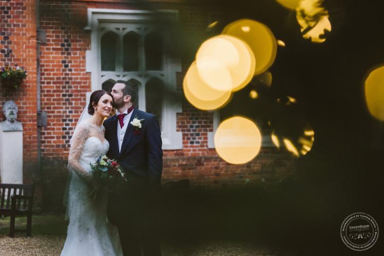 220919 Gosfield Hall Wedding Photographer 111