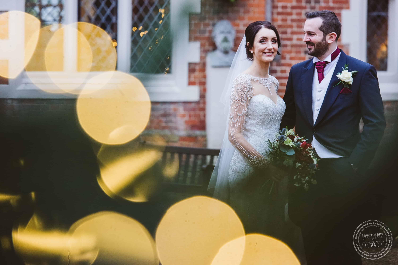220919 Gosfield Hall Wedding Photographer 112