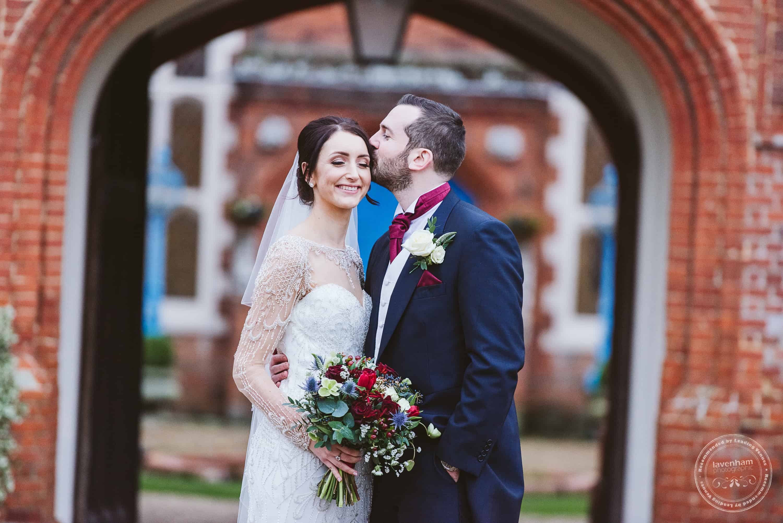 220919 Gosfield Hall Wedding Photographer 117