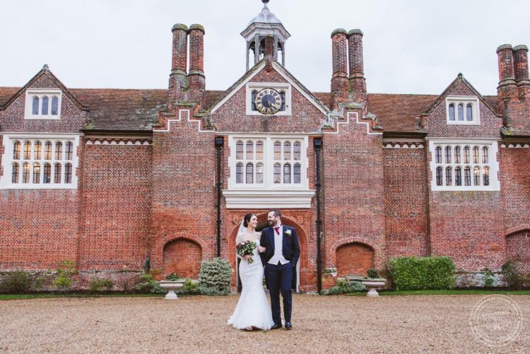 220919 Gosfield Hall Wedding Photographer 120