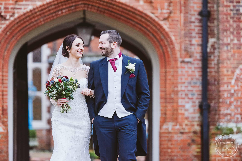 220919 Gosfield Hall Wedding Photographer 121