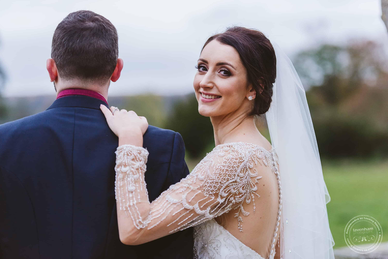 220919 Gosfield Hall Wedding Photographer 128