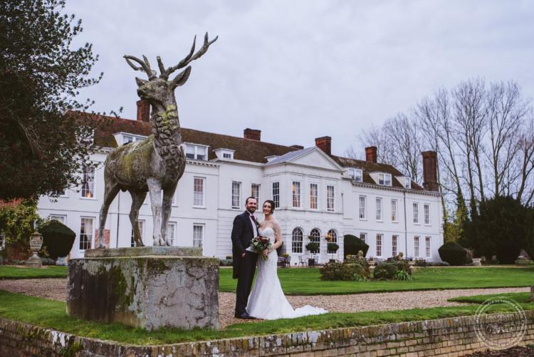 220919 Gosfield Hall Wedding Photographer 129