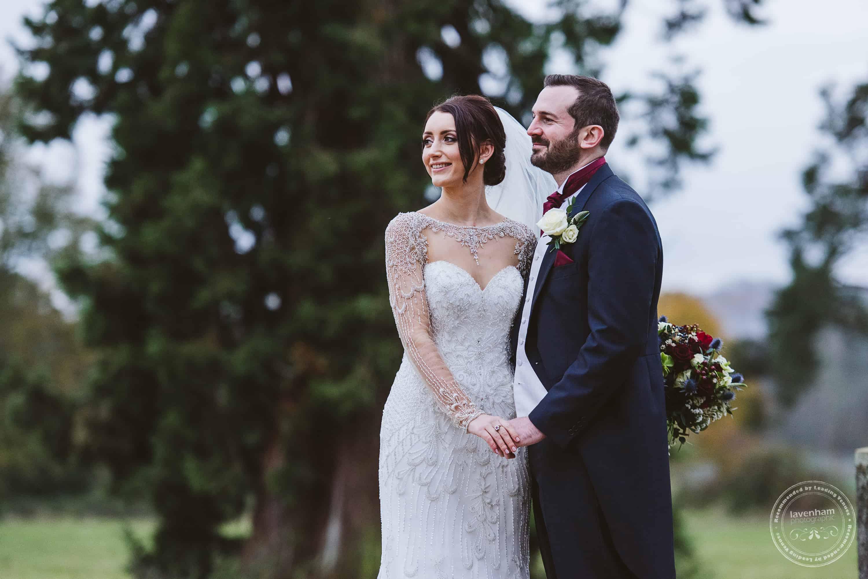 220919 Gosfield Hall Wedding Photographer 132