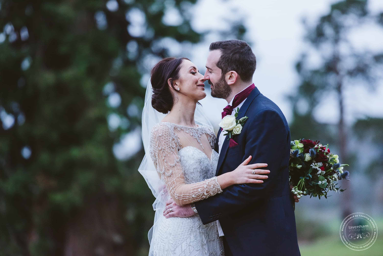 220919 Gosfield Hall Wedding Photographer 133