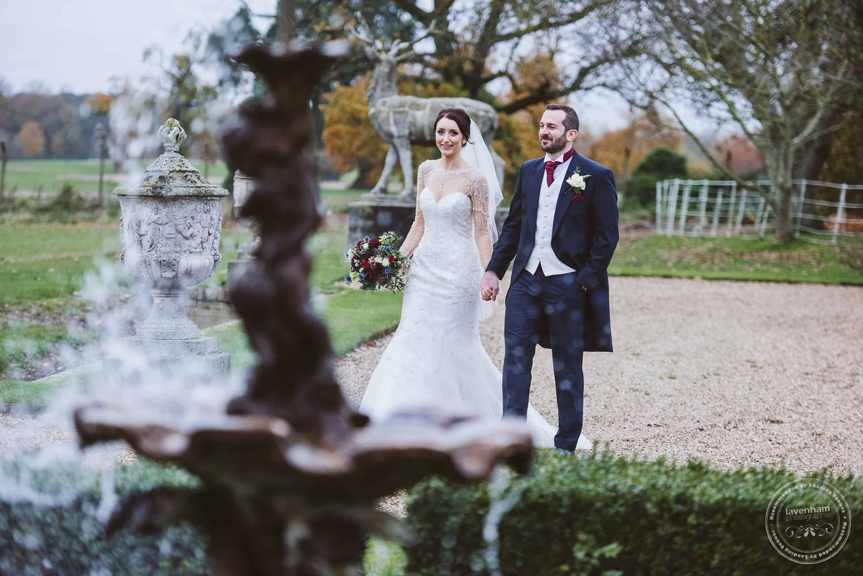 220919 Gosfield Hall Wedding Photographer 136