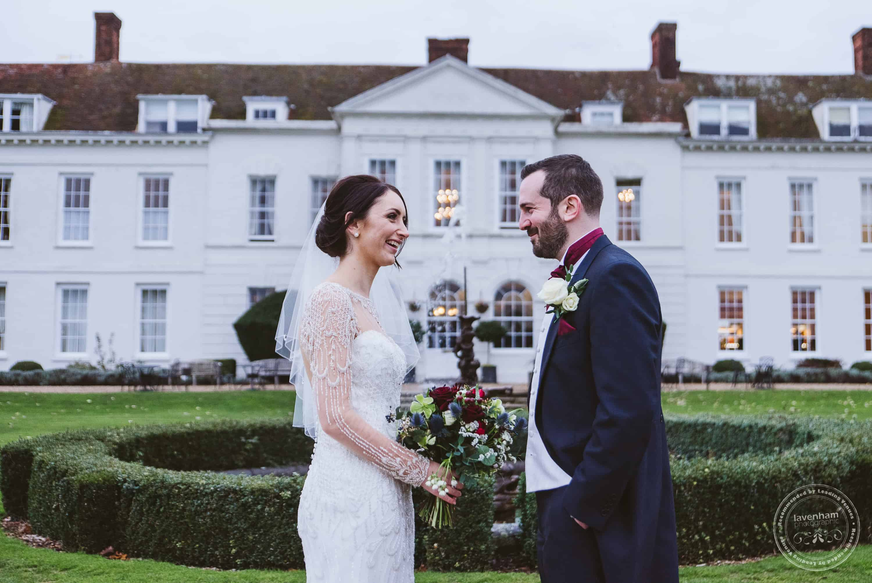 220919 Gosfield Hall Wedding Photographer 137