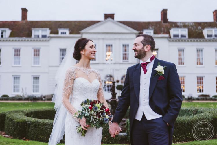 220919 Gosfield Hall Wedding Photographer 139