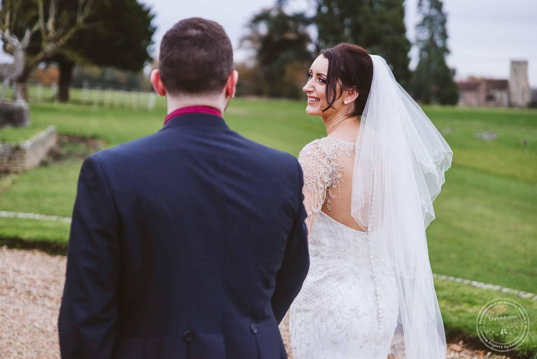 220919 Gosfield Hall Wedding Photographer 140