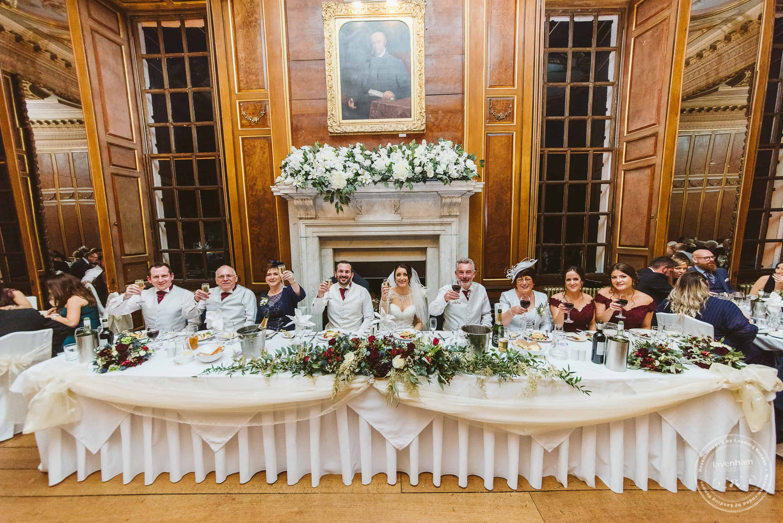 220919 Gosfield Hall Wedding Photographer 141