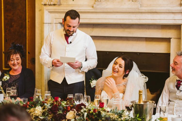 220919 Gosfield Hall Wedding Photographer 142