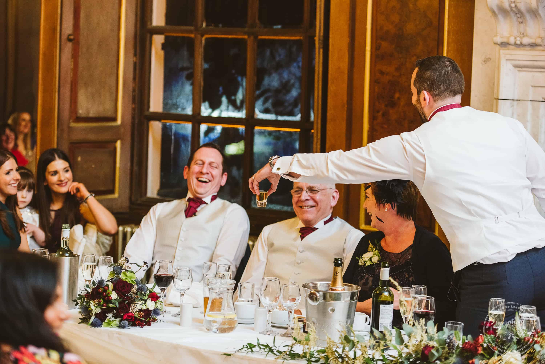 220919 Gosfield Hall Wedding Photographer 146