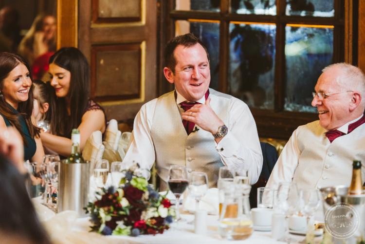 220919 Gosfield Hall Wedding Photographer 147