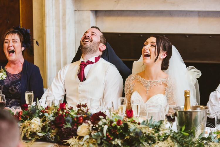 220919 Gosfield Hall Wedding Photographer 150