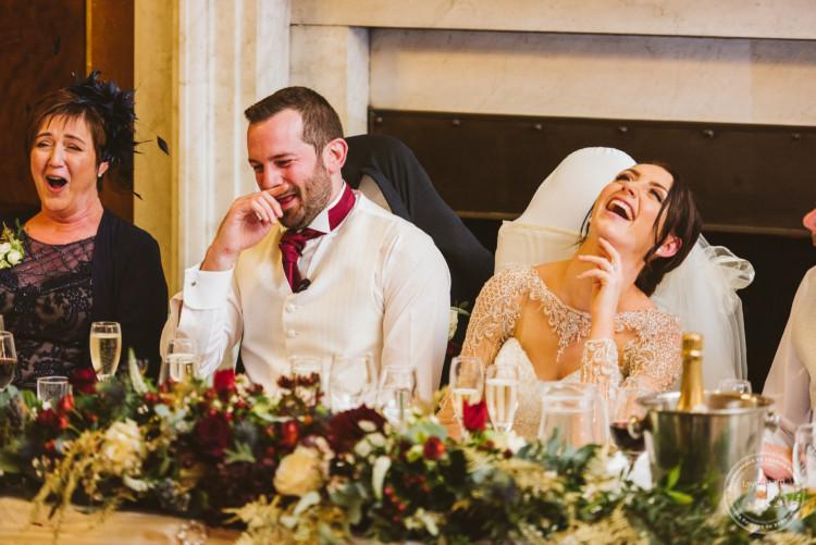 220919 Gosfield Hall Wedding Photographer 151