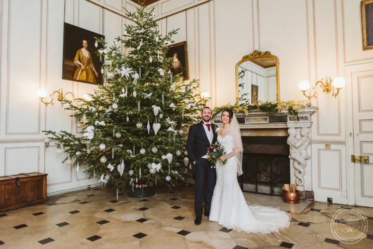 220919 Gosfield Hall Wedding Photographer 154
