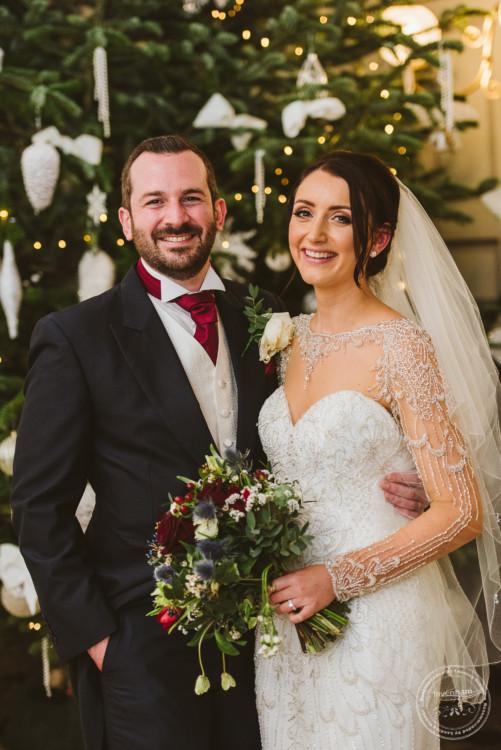 220919 Gosfield Hall Wedding Photographer 156