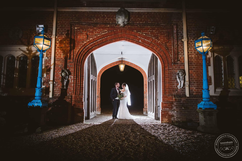 220919 Gosfield Hall Wedding Photographer 157