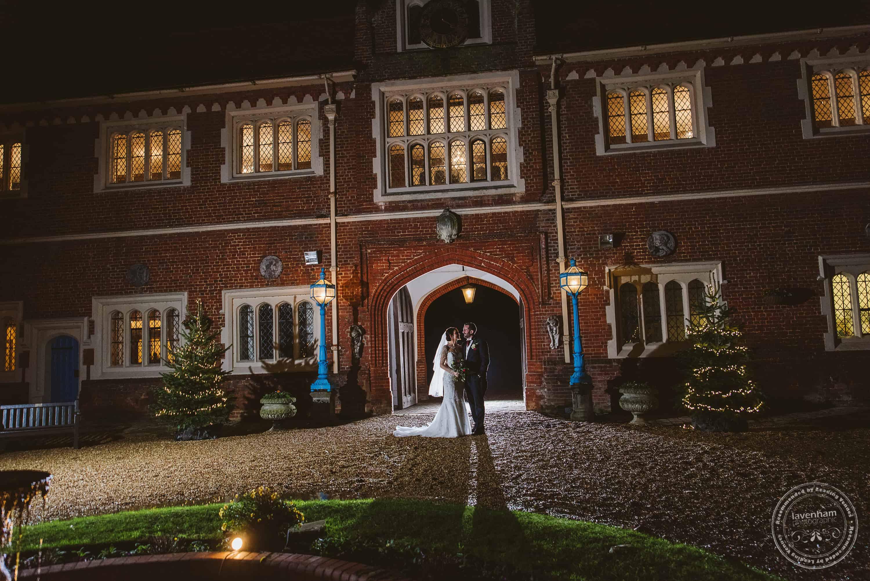 220919 Gosfield Hall Wedding Photographer 159