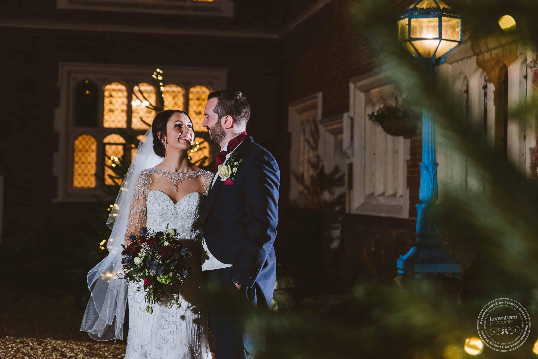 220919 Gosfield Hall Wedding Photographer 162