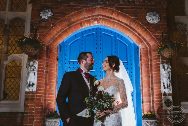 220919 Gosfield Hall Wedding Photographer 166