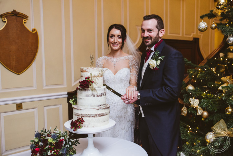 220919 Gosfield Hall Wedding Photographer 169