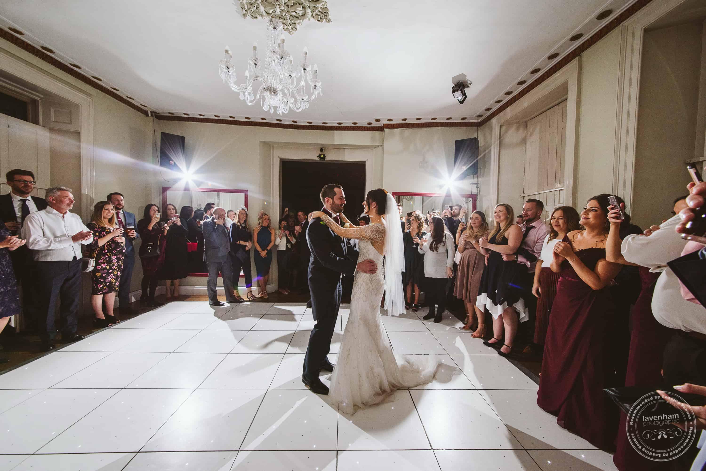 220919 Gosfield Hall Wedding Photographer 171