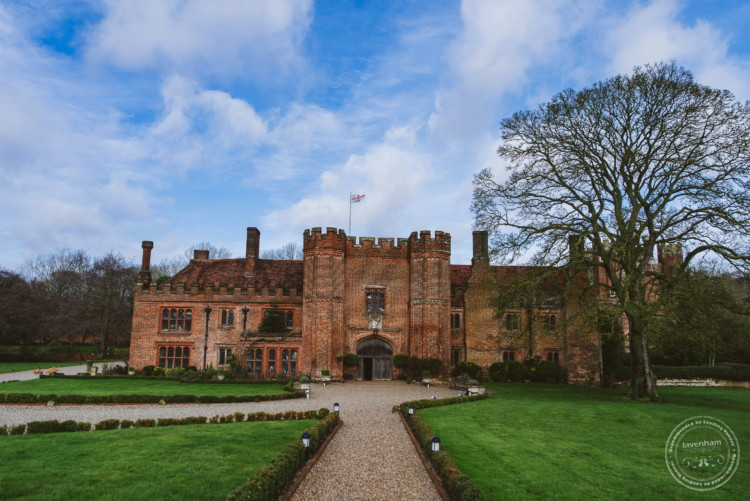 221219 Leez Priory Wedding Photoraphy 002