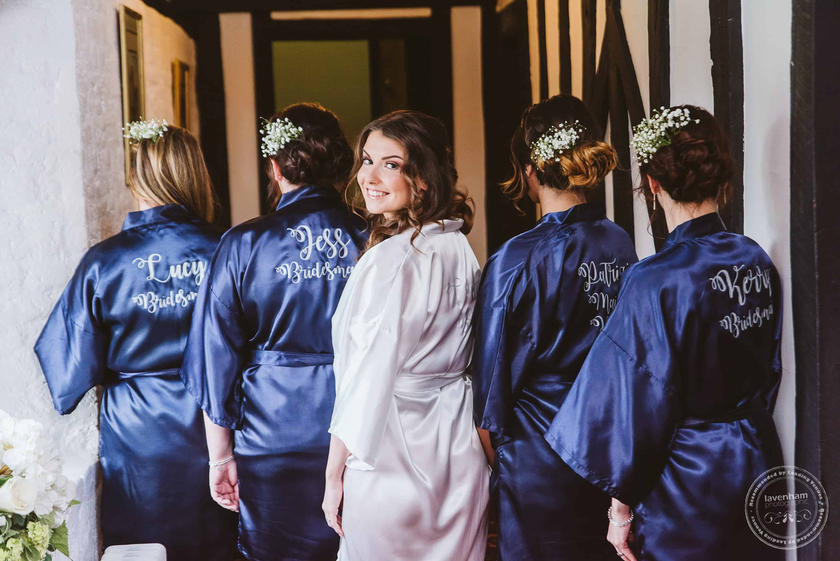 221219 Leez Priory Wedding Photoraphy 012