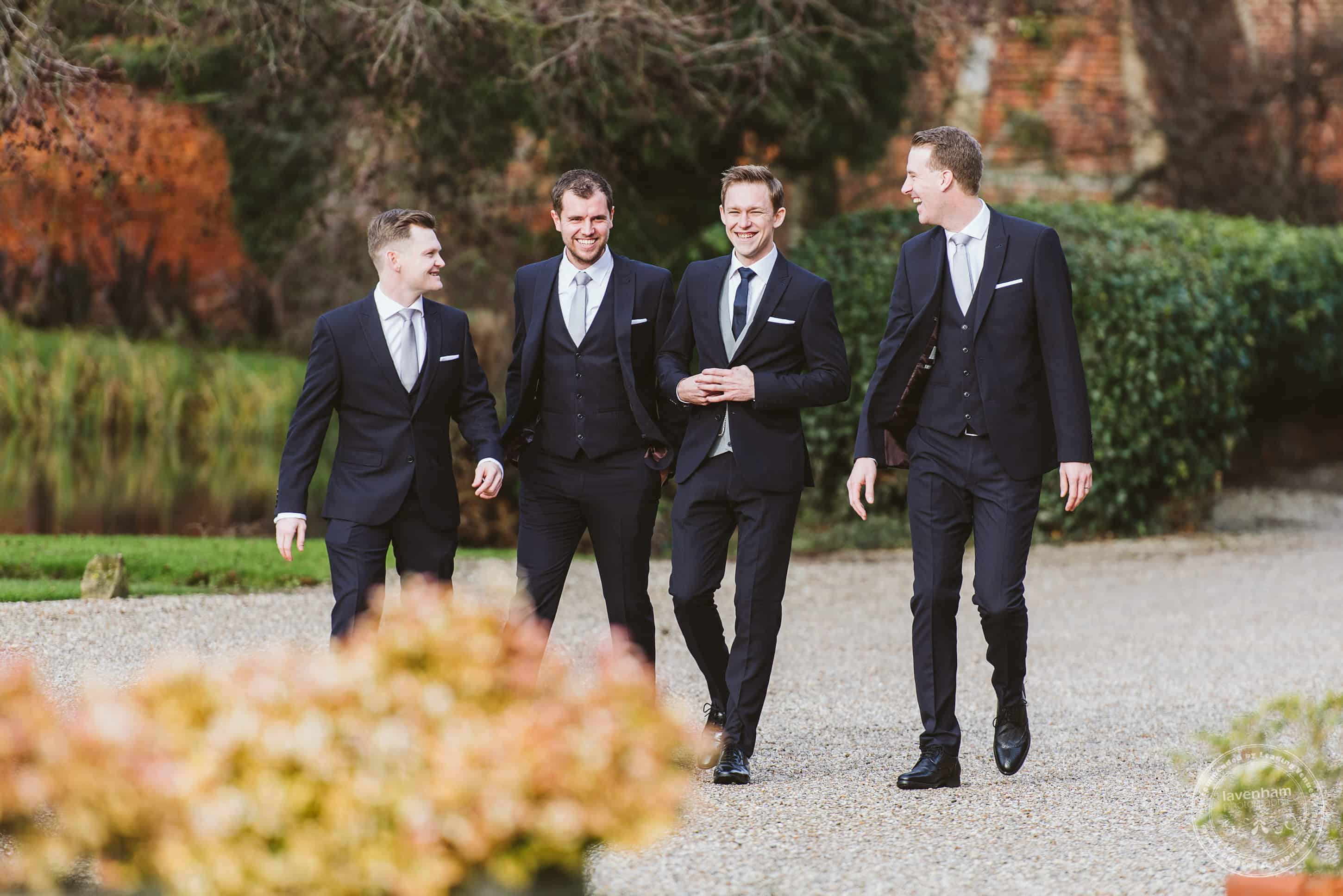 221219 Leez Priory Wedding Photoraphy 014