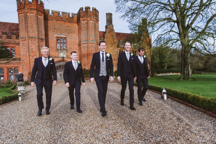 221219 Leez Priory Wedding Photoraphy 016
