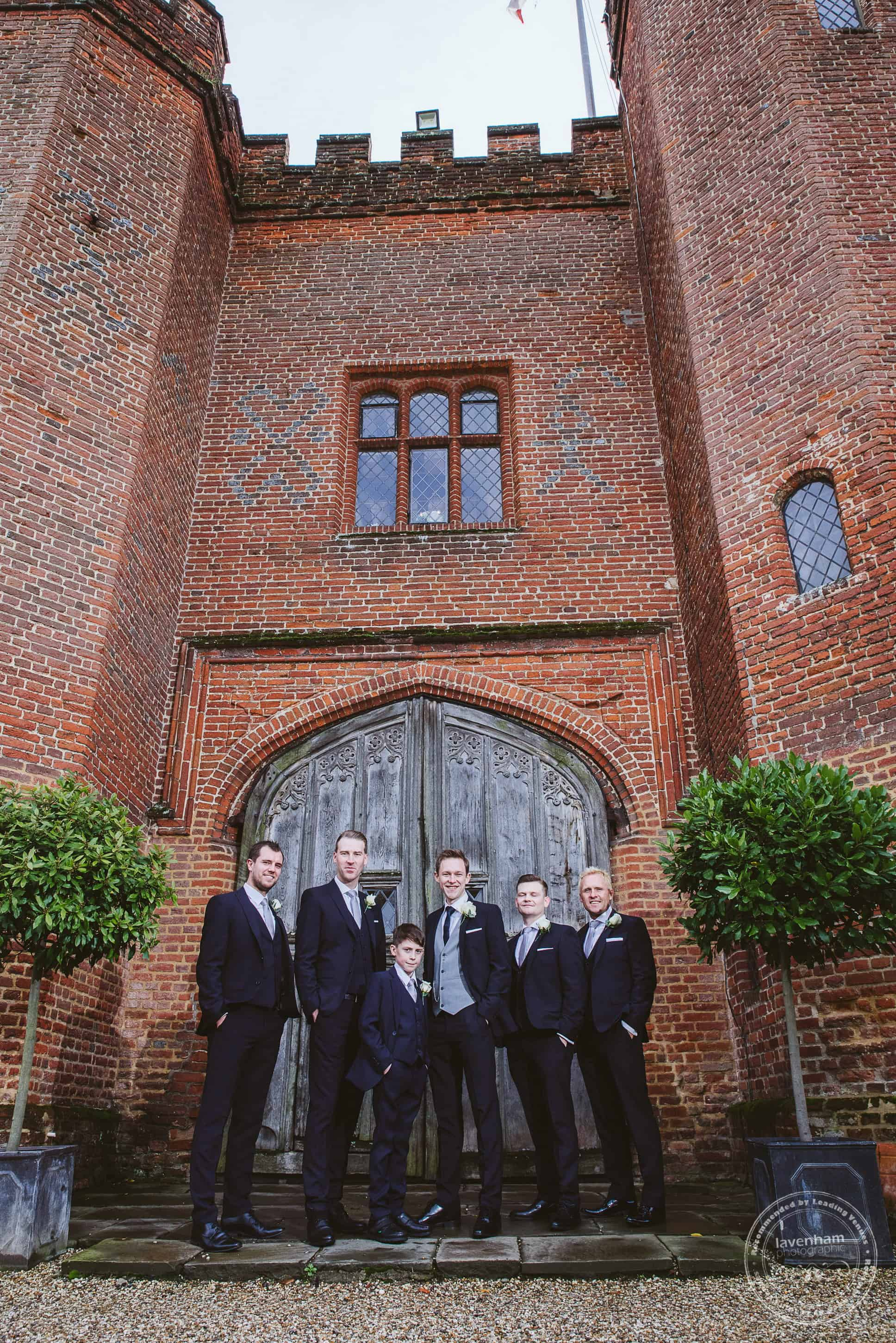 221219 Leez Priory Wedding Photoraphy 019
