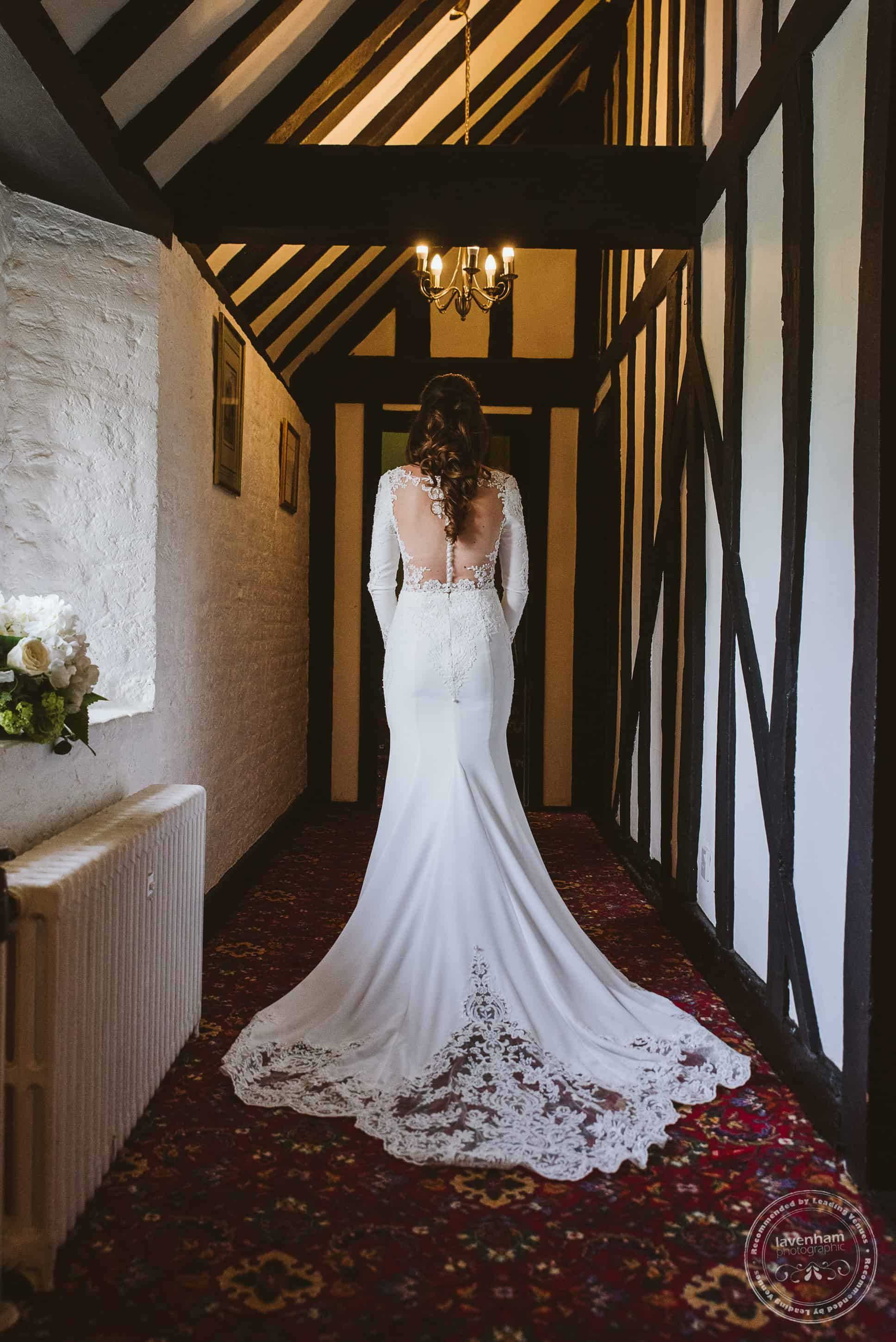 221219 Leez Priory Wedding Photoraphy 027