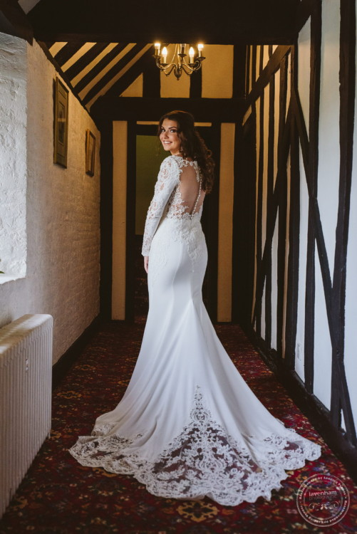 221219 Leez Priory Wedding Photoraphy 028