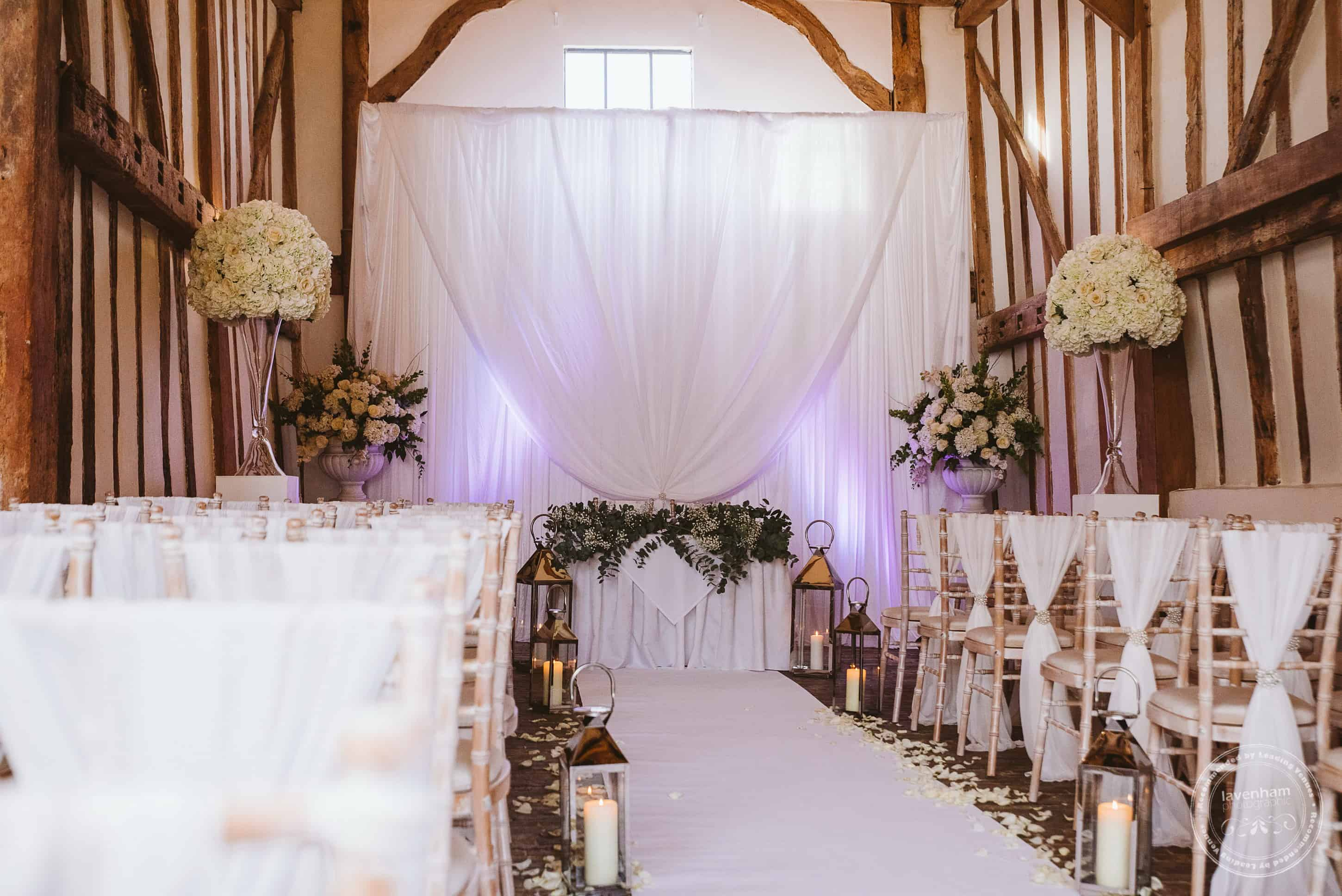 221219 Leez Priory Wedding Photoraphy 031