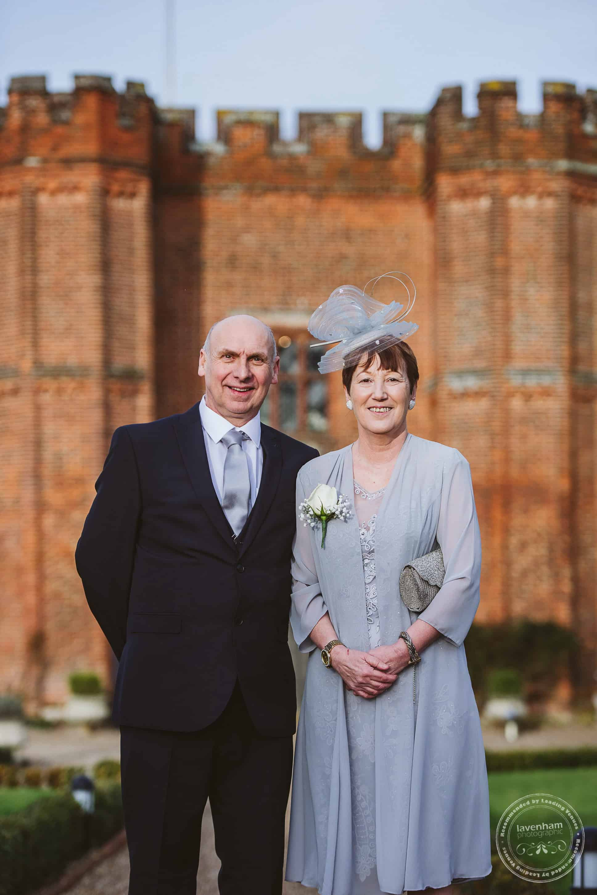 221219 Leez Priory Wedding Photoraphy 035