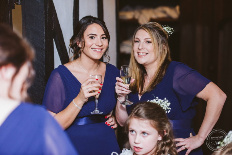 221219 Leez Priory Wedding Photoraphy 036