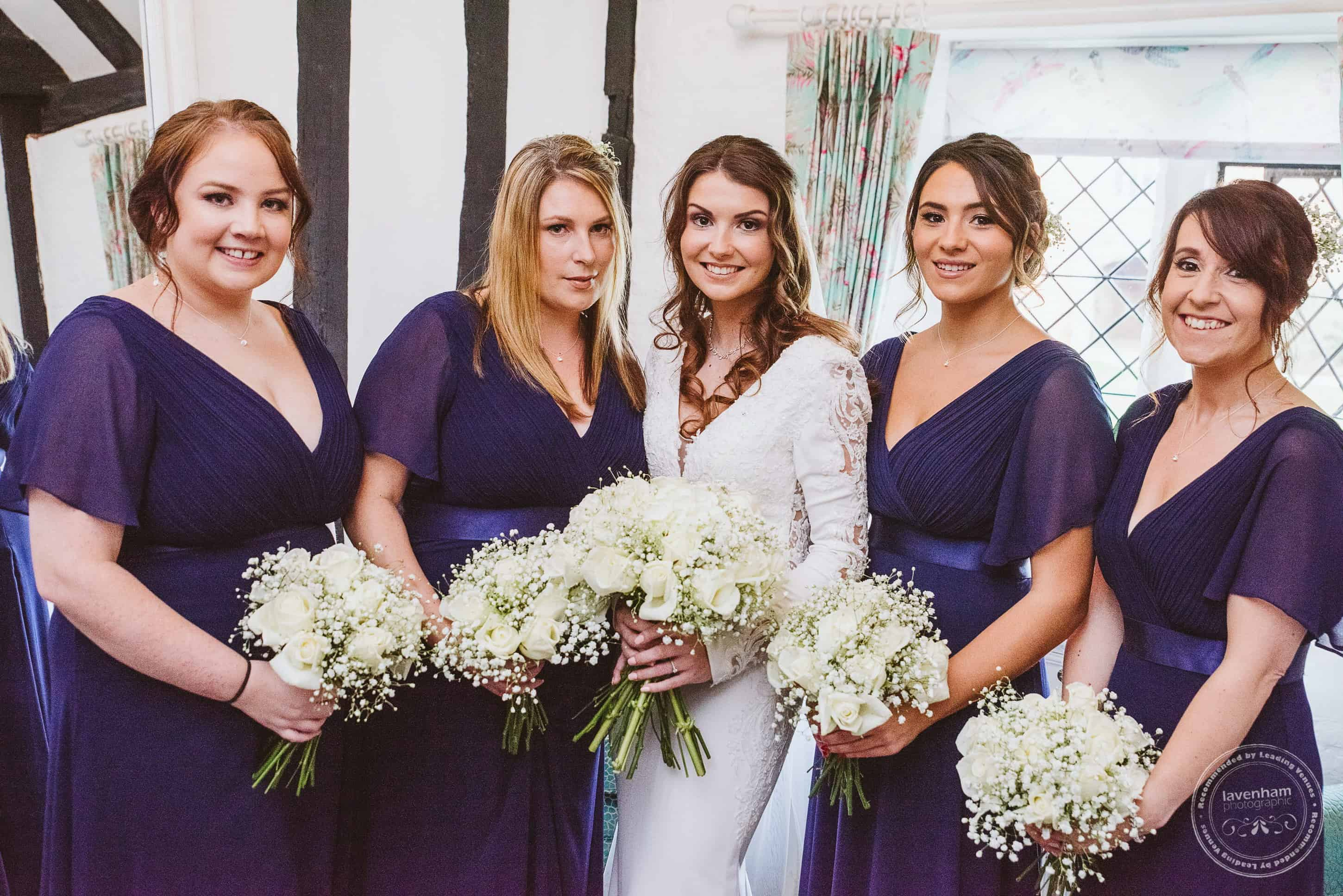 221219 Leez Priory Wedding Photoraphy 042