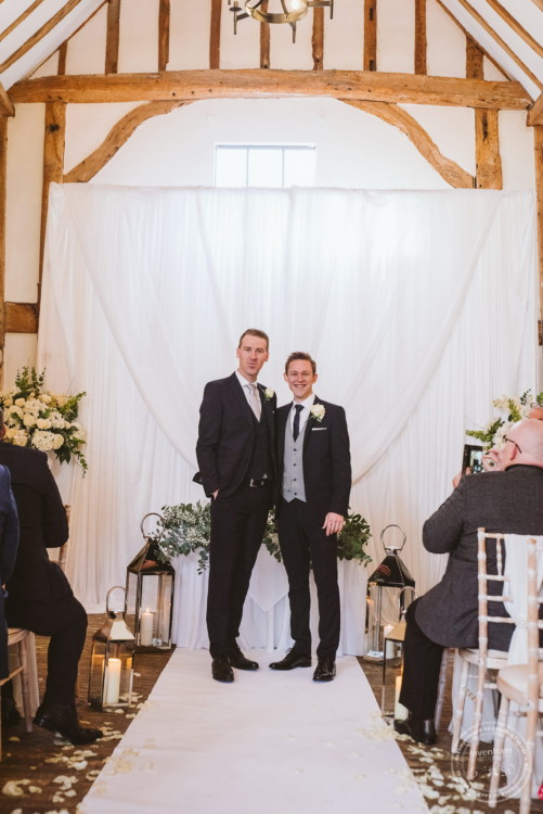 221219 Leez Priory Wedding Photoraphy 044