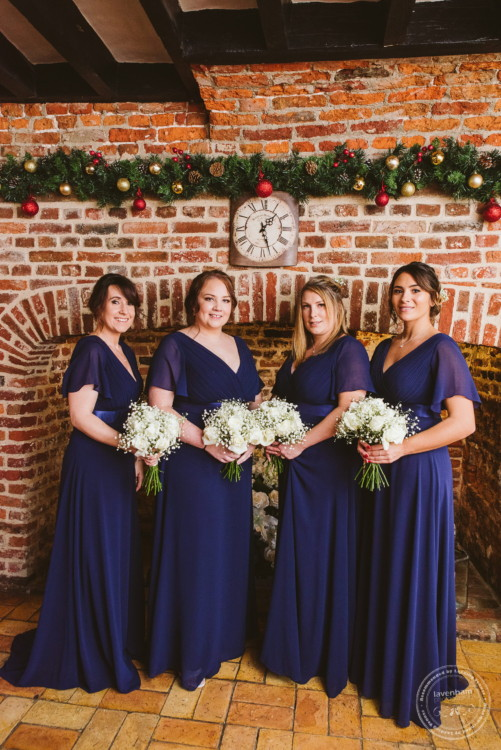 221219 Leez Priory Wedding Photoraphy 045