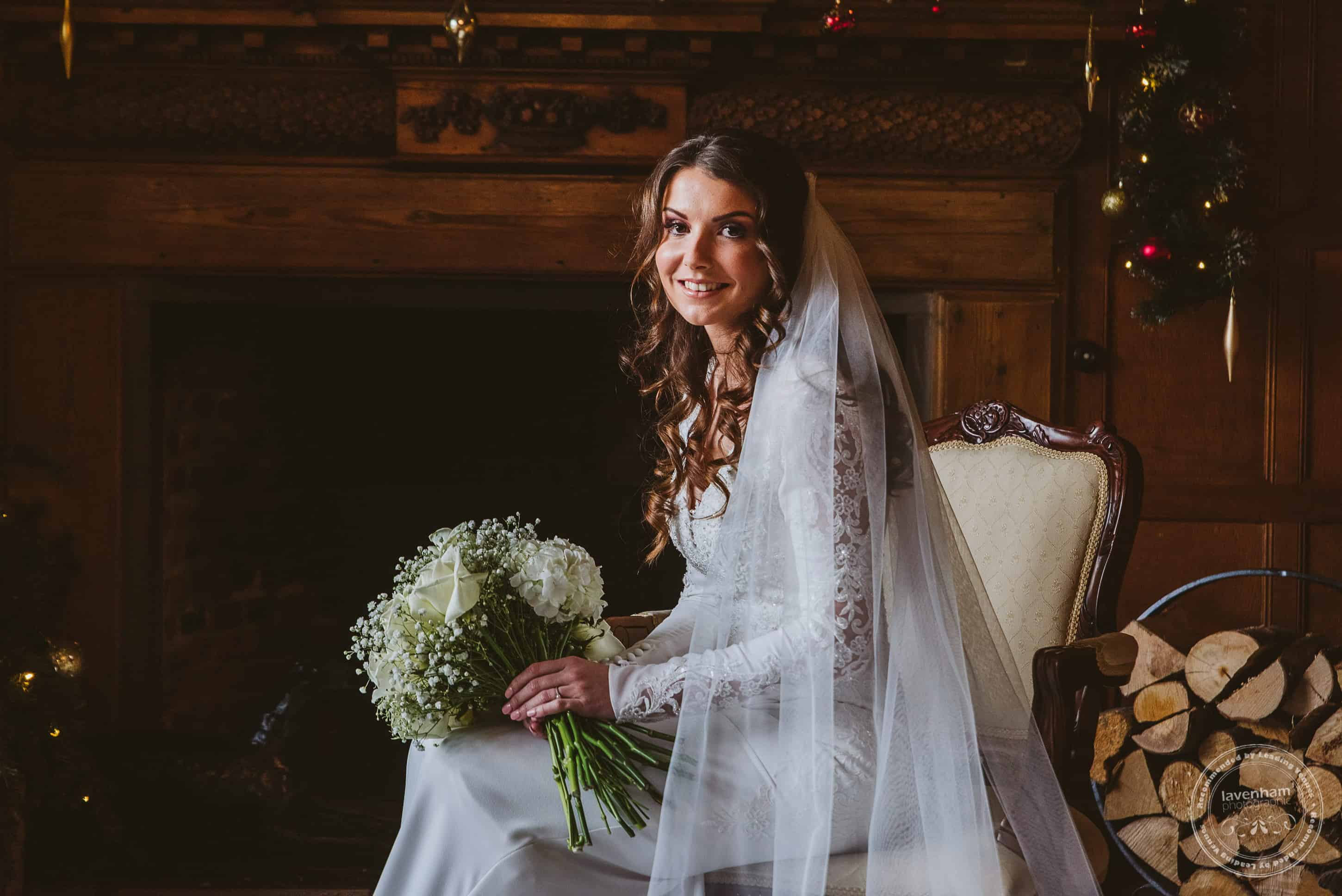 221219 Leez Priory Wedding Photoraphy 046